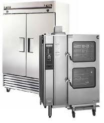 Commercial Appliances Newport Beach