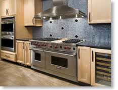 Kitchen Appliances Repair Newport Beach