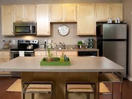 Home Appliances Repair Newport Beach