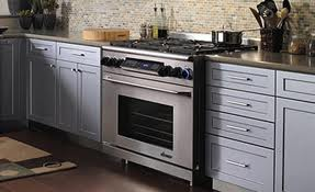 Appliance Technician Newport Beach