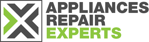 appliance repair service newport beach