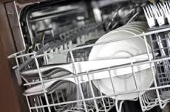 Dishwasher Repair Newport Beach