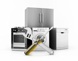 Appliances Service Newport Beach