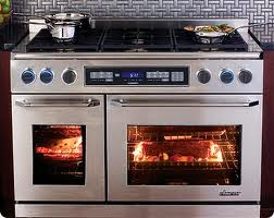 Oven Repair Newport Beach