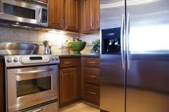 Downtown Newport Beach Appliances Repair