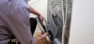 Washing Machine Technician Newport Beach