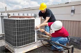 Heating Repair Newport Beach