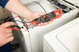 Dryer Technician Newport Beach