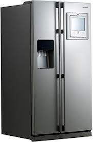 Refrigerator Technician Newport Beach