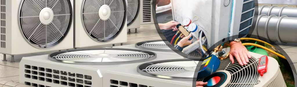 AC Repair Newport Beach