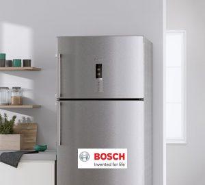 Bosch Appliance Repair Newport Beach